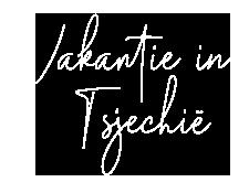 Logo image vakantie cz